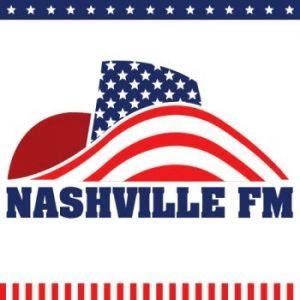 Radio Nashville FM