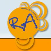 Radio Radio Ascoli
