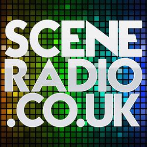 Radio Scene Radio