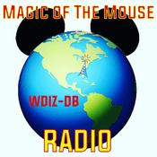 Radio Magic of the Mouse Radio