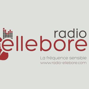 Radio Ellebore