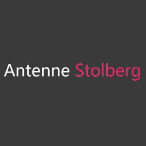 Radio Antenne-Stolberg