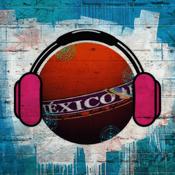 Radio Radio México es... tu inspiración
