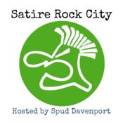 Radio Satire Rock City