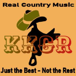 Podcast Kingwood Kowboy's History Of County Music