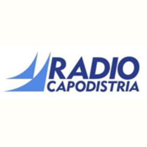 Radio Radio Capodistria