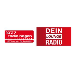 Radio Radio Hagen - Dein Lounge Radio