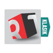 Radio Radio Tirana Klasik