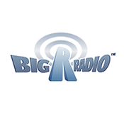 Radio BigR - Christmas Rock