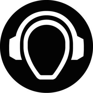 Radio netzwerkradiode
