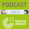 Radio D Podcast