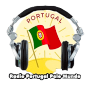 Radio Radio Portugal Pelo Mundo