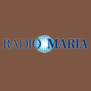 Radio KBIO - Radio Maria 89.7 FM