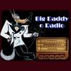 Big Daddy O Radio