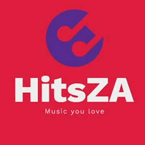 Radio HitsZA