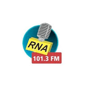 Radio RNA - Montemor