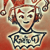 RadioGJ