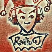 Radio RadioGJ