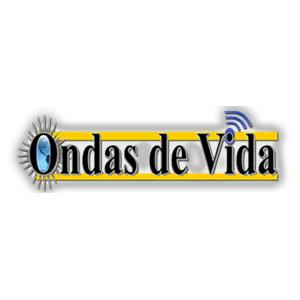 Radio KHEC - Ondas de Vida 91.1 FM