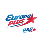 Radio Europa Plus R&B