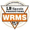 WRMS-FM 94.3 FM