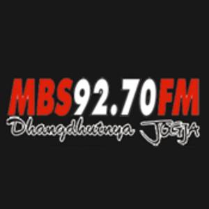 Radio MBS 92.7 FM
