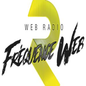 Radio RADIO FREQUENCE WEB