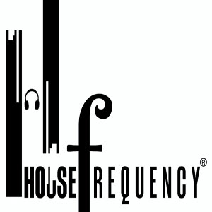 Radio Housefrequency