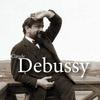 CALM RADIO - Debussy