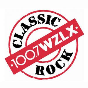 Radio WZLX - Boston's Classic Rock 100.7 FM