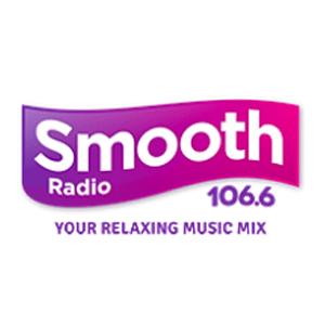 Radio Smooth Radio East Midlands