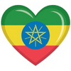 Amharic Radio Station