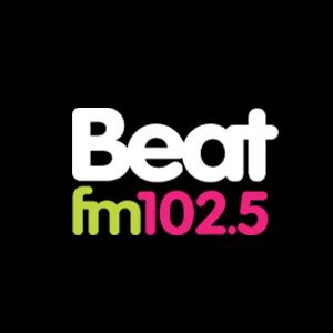 Radio Beat FM 102.5