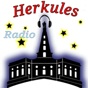 Radio herkules