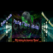 Radio Party Move Radio