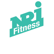 Radio NRJ FITNESS
