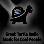 Radio Greek Turtle Radio
