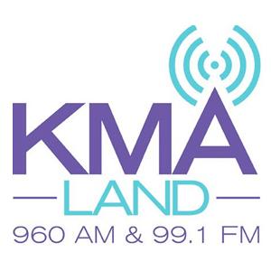 Radio KMA - KMAland 960 AM