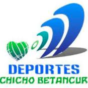 Radio Chicho Betancur Radio