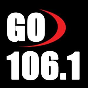 Radio WKGO - Go 106.1 FM