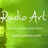 RadioArt: Just Jazz