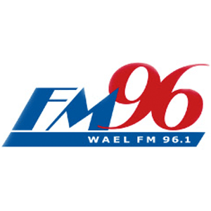 Radio WAEL-FM 96 FM