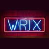WRIX-FM 103.1 FM