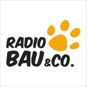 Radio Radio Monte Carlo - Radio Bau
