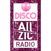 Radio Allzic Disco