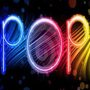 Radio Miled Music Pop