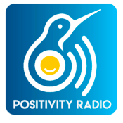 Radio Positively Meditation