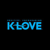 Radio KLRQ - K-LOVE 96.1 FM