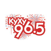 Radio KYXY - KyXy 96.5 FM CBS Local