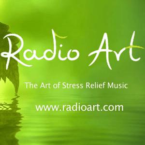 Radio RadioArt: Greek Art Contemporary